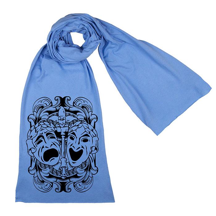 tragedy-comedy-blue-scarf-sm.jpg