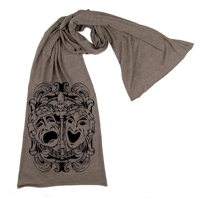 tragedy-comedy-coffee-scarf-sm.jpg