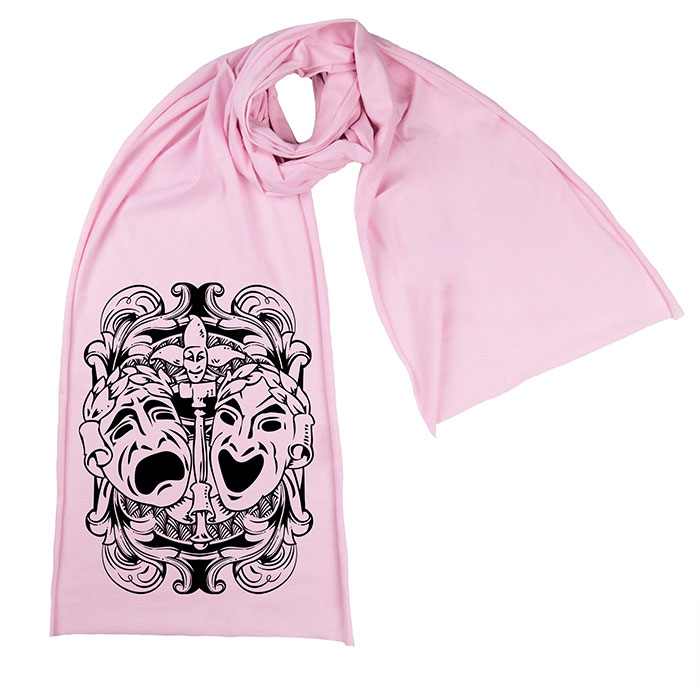 tragedy-comedy-pink-scarf-sm.jpg