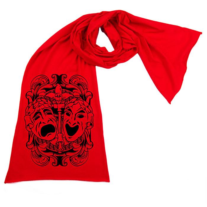 tragedy-comedy-red-scarf-sm.jpg