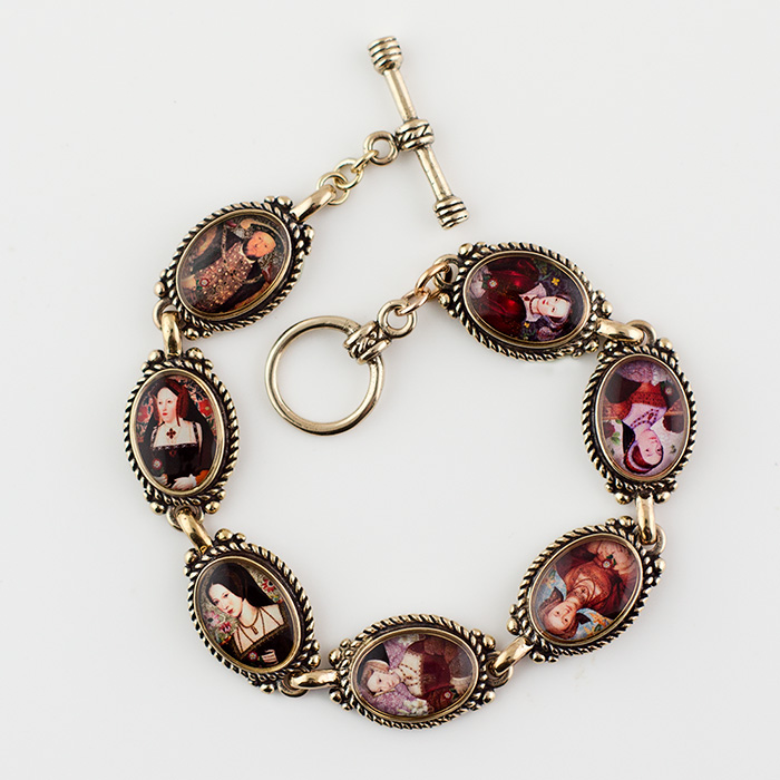 tudor-bracelet-bzsm.jpg