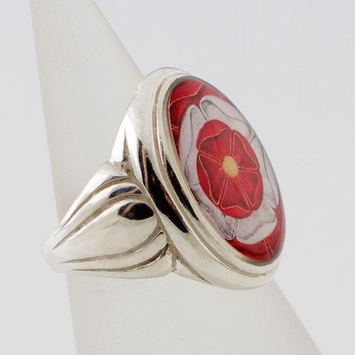 tudor-rose-ring-sdsm.jpg