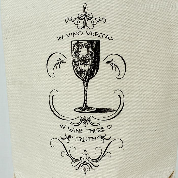 vino-veritas-wbclsm.jpg