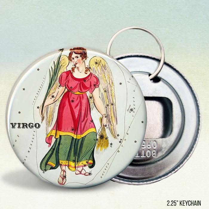 virgo-keychain-sm.jpg
