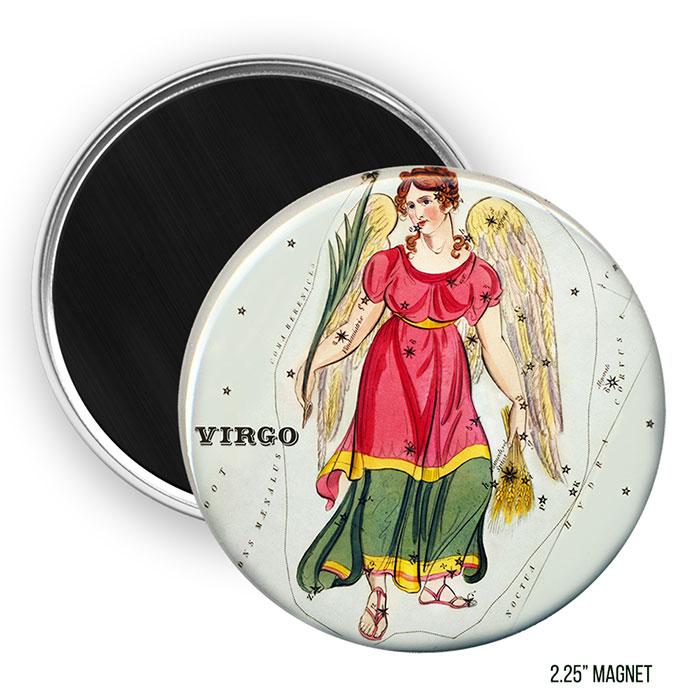 virgo-magnet-sm.jpg