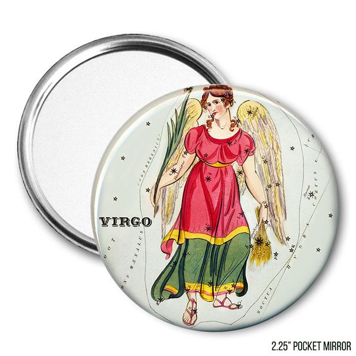 virgo-pocket-mirror-sm.jpg