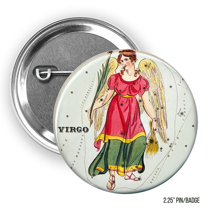 virgo-pin-sm.jpg
