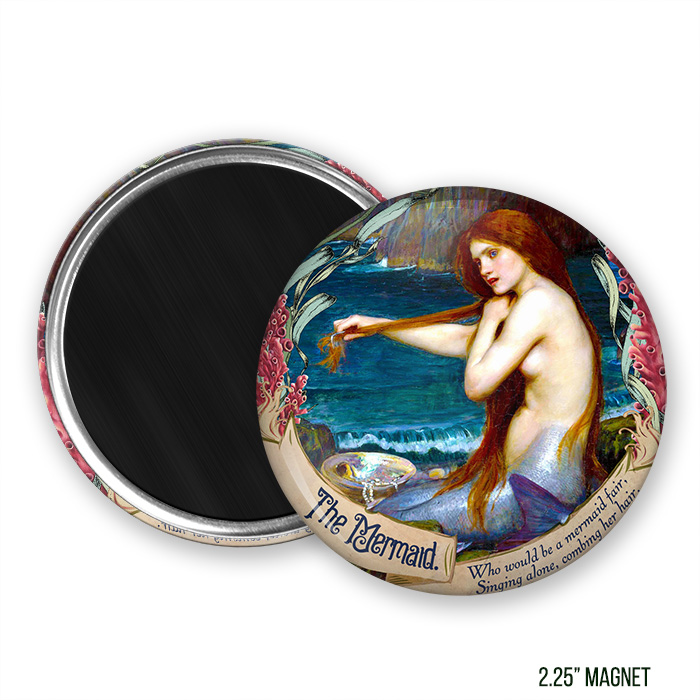 waterhouse-mermaid-bmsm.jpg