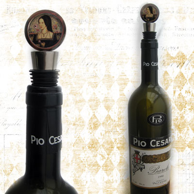 wine-bt-sm.jpg