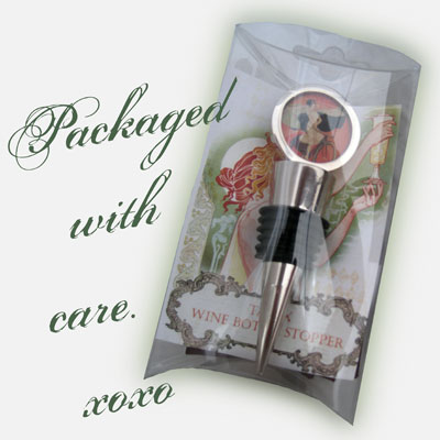 wine-stopper-package-sm.jpg