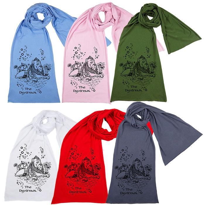 wizard-of-oz-daydream-scarf-all-sm.jpg
